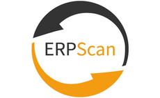 ERPScan founder denies US sanctions in open letter to customers
