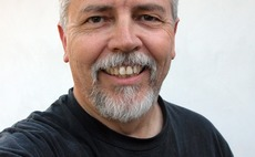 Doc Searls interview: 'Amazon even tried to sell me a book I'd written. How stupid can that be?'