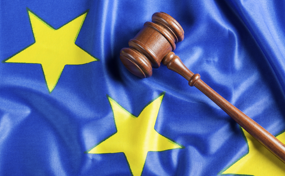 "Nine out of ten UK CIOs ""concerned"" over EU's new data protection laws"