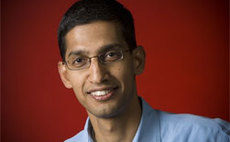 Google CEO Pichai called to answer questions before US Congress