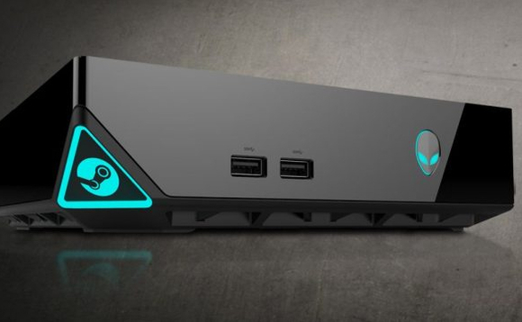 Valve: We're not dumping Steam Machines, just tidying up