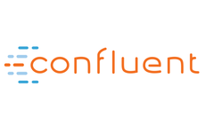 More investment streams in for Confluent