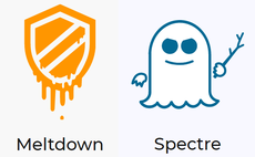 Microsoft releases Windows updates to fix Intel CPU Meltdown/Spectre security flaws