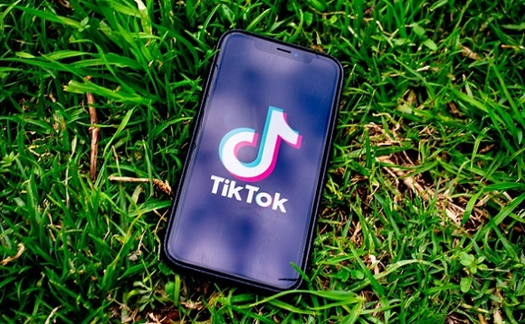 Forty percent of Americans back Trump executive order on TikTok