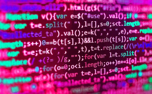 Welsh government to plough £1.2 million into university coding projects
