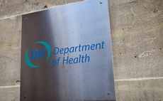 Department of Health sets out 'technology revolution' for 2014-15