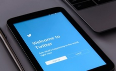 Twitter admits it used phone numbers provided by users for 2FA to target ads