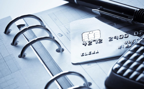 HSBC, Nationwide, Santander to offer Zapp mobile payments
