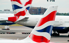 BA improves BI with software package