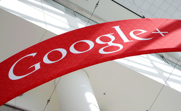 Google to close Google+ after admitting to security breach running since 2015