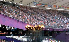How the London Olympics dealt with six major cyber attacks