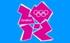 Acer outlines IT kit supporting the 2012 London Olympics