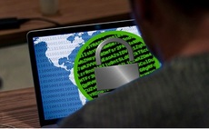 Half of all cyber intrusions in 2020 deployed ransomware, report