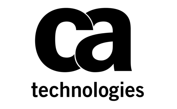 CA buys Rally Software for DevOps and cloud-based agile development in $480m deal