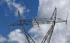 Administrative IT systems of European power grid organisation breached by hackers