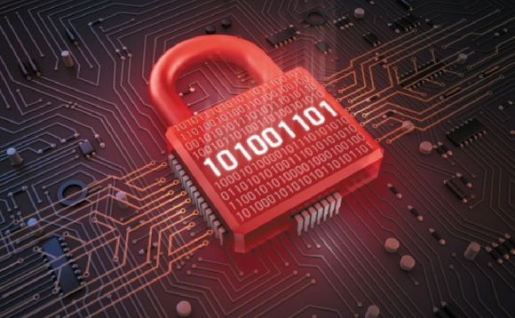 Top 10 security stories of 2013 so far