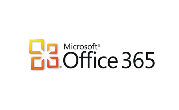 Microsoft Office 365 cloud service now available