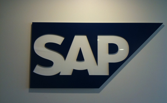 Six-year-old SAP flaw being attacked