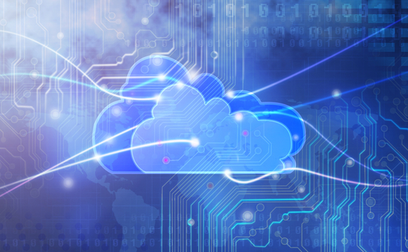 Legacy Oracle apps users look to alternatives, including cloud