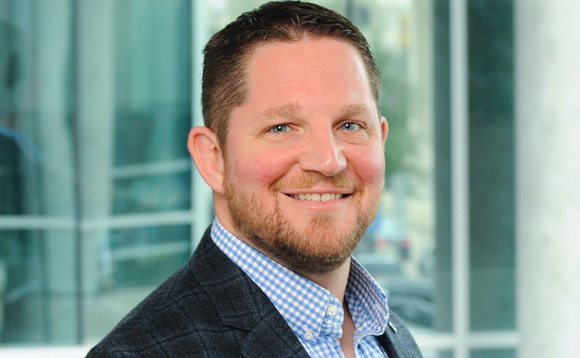 Justin Augat is VP of Product Marketing at iLand