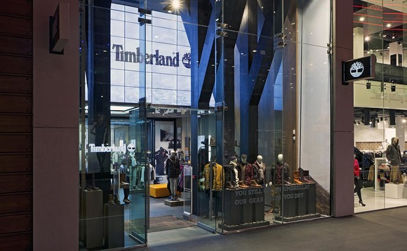 How Timberland used Demandware to improve e-commerce and analytics