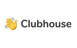 Clubhouse denies report of data leak affecting 1.3 million users