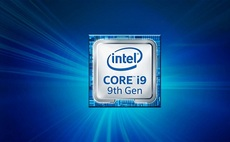 Intel launches 9th Gen Core Mobile H-series processors for laptops