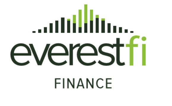 Everest-FI: 'Business success today largely depends on the possession of the right information'