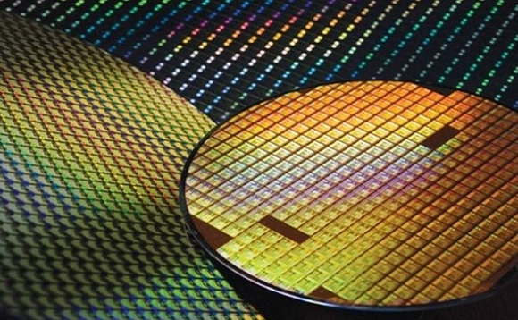 Apple chip-maker TSMC outlines A14 performance and power improvements