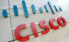 Cisco to lay-off 1,100 more employees as revenues continue to slide