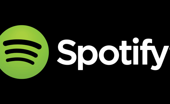 Spotify acquires blockchain startup Mediachain Labs to solve music royalties issue