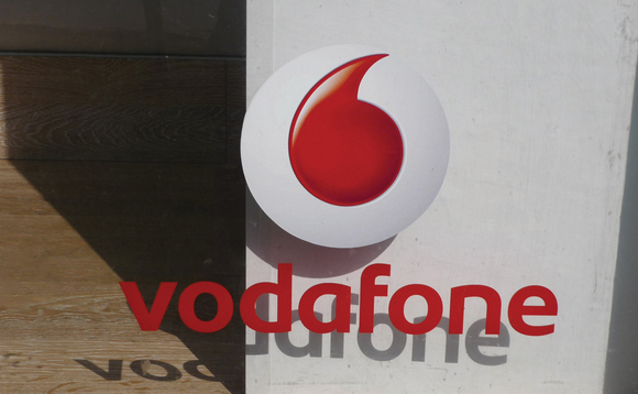 Vodafone hits 100,000 4G customer mark, one month after LTE startup