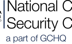 UK hit by 590 'significant' cyber attacks in the last year, says NCSC