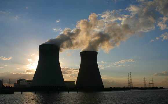 German nuclear plant uncovers malware throughout its systems