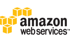 AWS announces support for serverless containers on Kubernetes