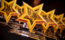 Rising Stars Awards 2021 - entries close on Friday