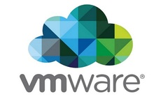 VMware will add Nyansa's technology to its security and networking portfolio