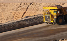 Massive miner Rio Tinto to shift SAP and other applications to public cloud