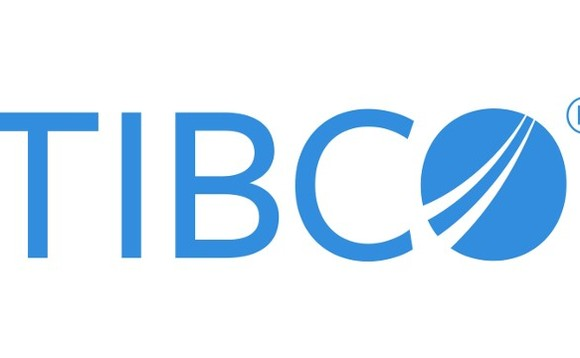 Tibco buys nanoscale.io