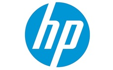 HP rejects acquisition offer from Xerox, but leaves door open to raised bid