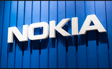 Nokia agrees €15.6bn deal for Alcatel-Lucent