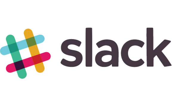 Slack kicks off first Monday of 2021 with a service outage