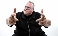 Court adjourns to decide on Kim Dotcom's appeal against extradition to the US