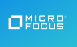 Micro Focus reports $1bn loss due to economic uncertainty caused by the pandemic