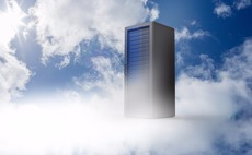 Software defined storage - what are the benefits?
