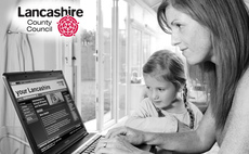 Lancashire County Council aims to raise £60m to support fast broadband rollout