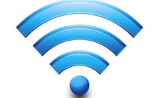 New pan-government Wi-Fi service to be rolled out in 2017 by GDS