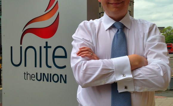 unite-head-of-it-paul-mease.jpg