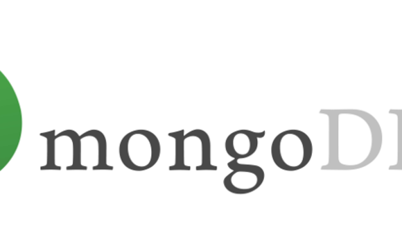 MongoDB hits version 4.0