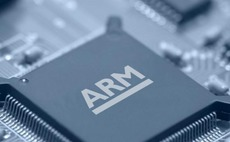 ARM reveals more details on supercomputer architecture plans